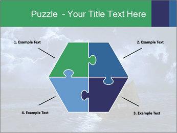 0000060613 PowerPoint Template - Slide 40
