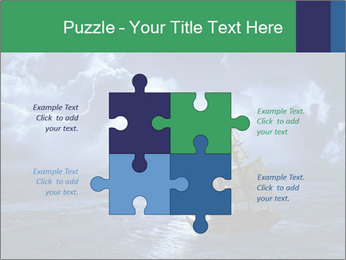 0000060613 PowerPoint Template - Slide 43