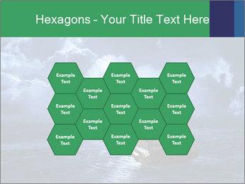 0000060613 PowerPoint Templates - Slide 44