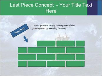 0000060613 PowerPoint Template - Slide 46