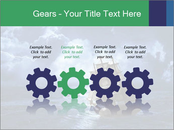 0000060613 PowerPoint Templates - Slide 48