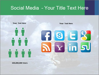 0000060613 PowerPoint Template - Slide 5