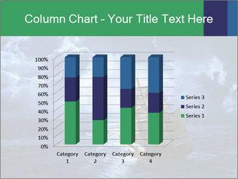 0000060613 PowerPoint Template - Slide 50
