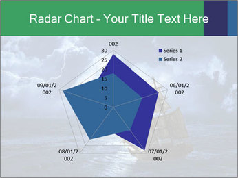 0000060613 PowerPoint Templates - Slide 51