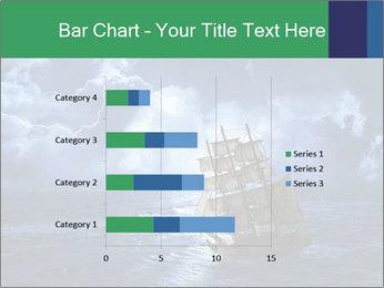 0000060613 PowerPoint Templates - Slide 52