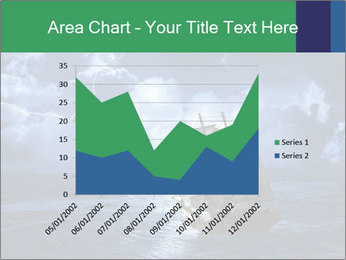 0000060613 PowerPoint Templates - Slide 53