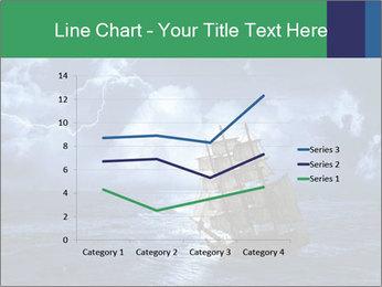 0000060613 PowerPoint Template - Slide 54