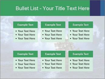 0000060613 PowerPoint Templates - Slide 56