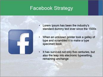 0000060613 PowerPoint Template - Slide 6