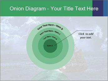 0000060613 PowerPoint Templates - Slide 61