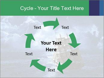 0000060613 PowerPoint Template - Slide 62