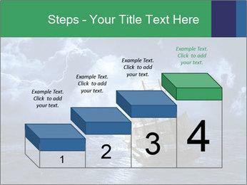 0000060613 PowerPoint Templates - Slide 64