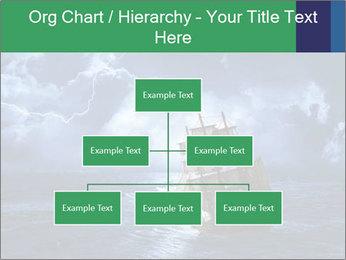 0000060613 PowerPoint Template - Slide 66