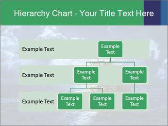 0000060613 PowerPoint Template - Slide 67