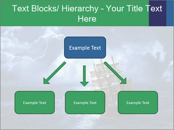 0000060613 PowerPoint Template - Slide 69