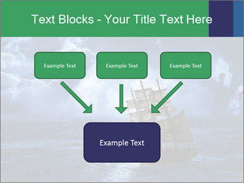 0000060613 PowerPoint Template - Slide 70