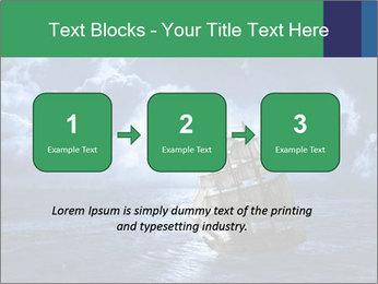 0000060613 PowerPoint Template - Slide 71