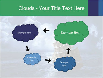 0000060613 PowerPoint Template - Slide 72
