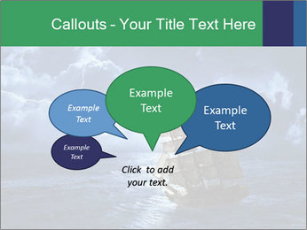 0000060613 PowerPoint Template - Slide 73