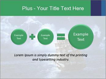 0000060613 PowerPoint Template - Slide 75