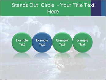 0000060613 PowerPoint Templates - Slide 76