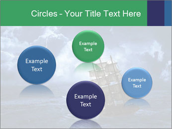 0000060613 PowerPoint Templates - Slide 77