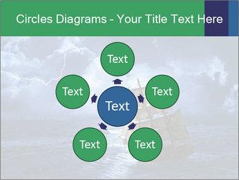 0000060613 PowerPoint Template - Slide 78