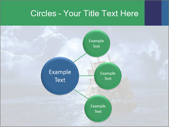0000060613 PowerPoint Template - Slide 79