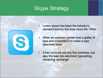 0000060613 PowerPoint Template - Slide 8