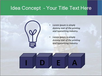 0000060613 PowerPoint Template - Slide 80