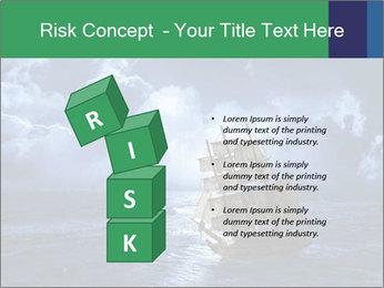 0000060613 PowerPoint Templates - Slide 81