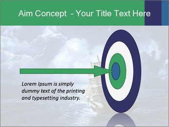 0000060613 PowerPoint Template - Slide 83