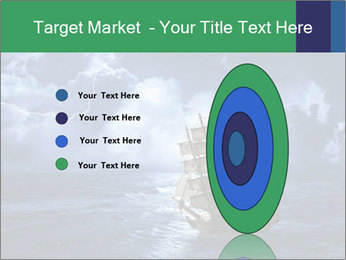 0000060613 PowerPoint Template - Slide 84