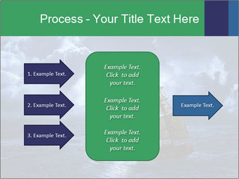 0000060613 PowerPoint Template - Slide 85