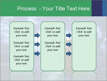 0000060613 PowerPoint Template - Slide 86