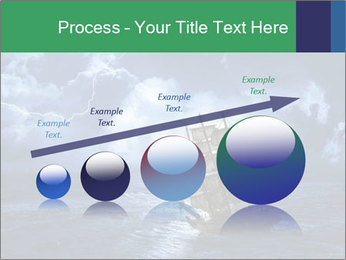 0000060613 PowerPoint Templates - Slide 87