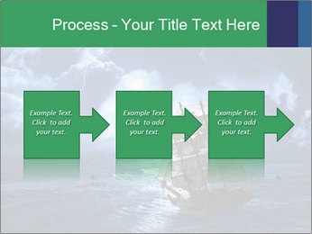 0000060613 PowerPoint Template - Slide 88