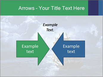0000060613 PowerPoint Template - Slide 90