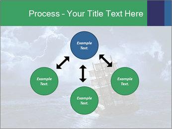 0000060613 PowerPoint Template - Slide 91