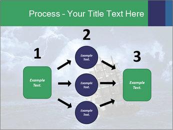 0000060613 PowerPoint Template - Slide 92