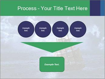 0000060613 PowerPoint Template - Slide 93