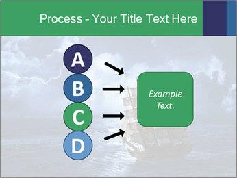0000060613 PowerPoint Template - Slide 94