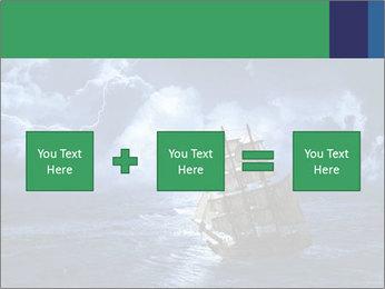 0000060613 PowerPoint Templates - Slide 95