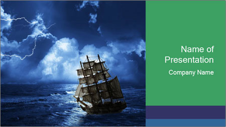 0000060613 PowerPoint Template