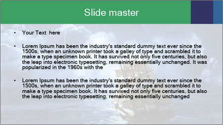 0000060613 PowerPoint Template - Slide 2