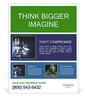 0000060614 Poster Templates