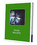 0000060614 Presentation Folder
