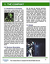 0000060614 Word Templates - Page 3