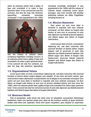 0000060614 Word Template - Page 4