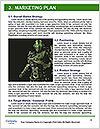 0000060614 Word Templates - Page 8